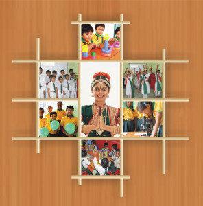 radha_krishnan_vidyalaya_home